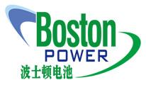 <b>波士顿电池</b>