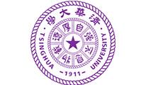 清华大学核能与新能源技术研究院