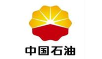 <b>中国石油</b>