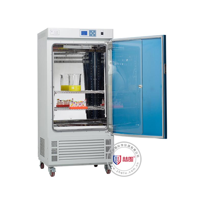 多功能二氧化碳培养箱(生化/恒温恒湿)