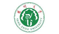 <b>扬州大学</b>