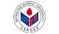 <b>山东师范大学</b>