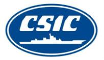 中国船舶重工集团公司