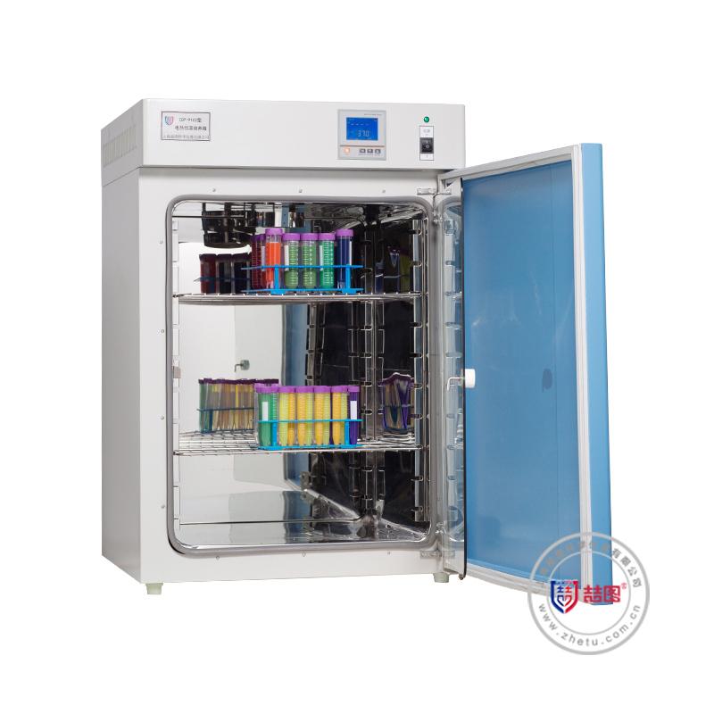 无机抗菌材料的抗菌性能测试