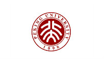 <b>北京大学</b>