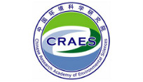 <b>中国环境科学研究院</b>
