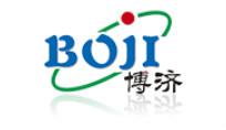 <b>广州博济医药生物技术</b>