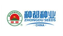 <b>上海种都种业科技有限公司</b>