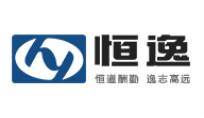 浙江恒逸集团有限公司