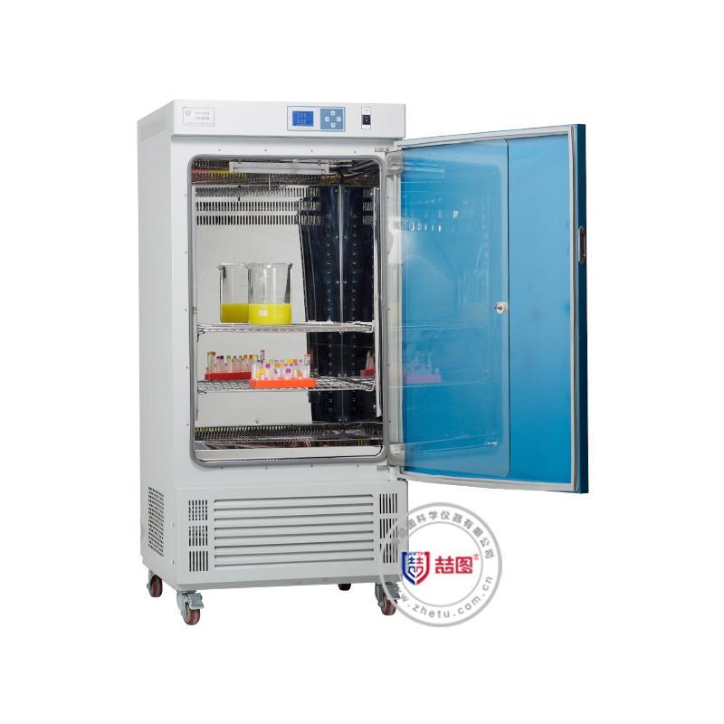 实验室微生物检测设备配置清单